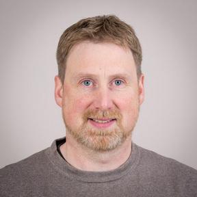 Eirik Steinjord